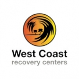 West+Coast+Recovery+Centers%2C+Oceanside%2C+California image