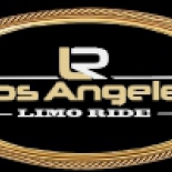 Los+Angeles+Limo+Ride%2C+Los+Angeles%2C+California image