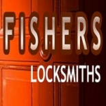 A1+Locksmith+Fishers+IN%2C+Fishers%2C+Indiana image