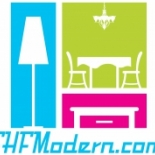 FHFModern.com%2C+West+Hollywood%2C+California image