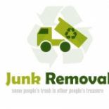 Best+Junk+Removal+Tacoma%2C+Tacoma%2C+Washington image