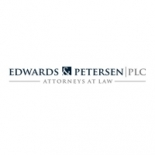 Edwards+%26+Petersen%2C+PLC%2C+Mesa%2C+Arizona image