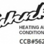 Jahnke+Heating+%26+Air+Conditioning+Inc%2C+Talent%2C+Oregon image