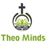 Theo+Minds%2C+Bedford%2C+Texas image