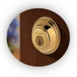 Chicago+Ridge+Locksmith+Service%2C+Chicago+Ridge%2C+Illinois image