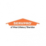 SERVPRO+of+West+Littleton+%2F+Sheridan%2C+Littleton%2C+Colorado image