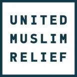Um+Relief+-+Zakat+Online+Calculator%2C+Alexandria%2C+Virginia image