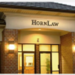 Horn+Law+Firm%2C+P.C.%2C+Blue+Springs%2C+Missouri image