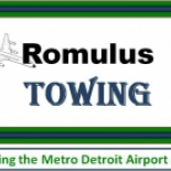 +Romulus+Towing%2C+Romulus%2C+Michigan image
