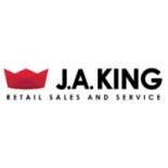 J.A.+King+Retail+Sales+and+Service%2C+Greenville%2C+South+Carolina image