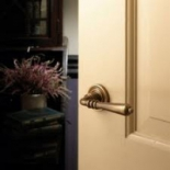 Whitman+Locksmith+Service%2C+Whitman%2C+Massachusetts image
