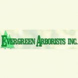 Evergreen+Arborists+Inc.%2C+Woodland%2C+California image
