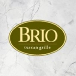 Brio+Tuscan+Grille%2C+Newport%2C+Kentucky image