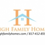 High+Family+Homes+LLC%2C+Fort+Worth%2C+Texas image