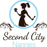 Second+City+Nannies%2C+Chicago%2C+Illinois image