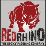 REDRHINO%3A+The+Epoxy+Flooring+Company%2C+Los+Angeles%2C+California image