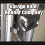 Garage+Door+Opener+Company%2C+Bellevue%2C+Washington image