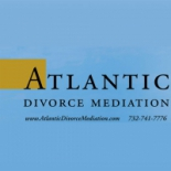 Atlantic+Divorce+Mediation%2C+Red+Bank%2C+New+Jersey image