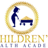 Children%27s+Wealth+Academy+Inc.%2C+Atlanta%2C+Georgia image