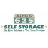 StoreRight+Self+Storage+Winter+Haven%2C+Winter+Haven%2C+Florida image