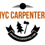 NYC+Carpenters%2C+New+York%2C+New+York image