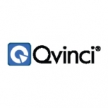 Qvinci+Software%2C+Austin%2C+Texas image