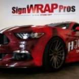 Variety+Wraps+Prints+%26+Graphics%2C+Oxnard%2C+California image