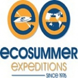 Ecosummer+Expeditions%2C+Vancouver%2C+British+Columbia image