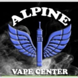 Alpine+Vape+Center%2C+Rockford%2C+Illinois image