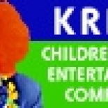 KRM+Children%27s+Entertainment+Company%2C+Toronto%2C+Ontario image