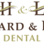 Hubbard+and+Leath+Dental%2C+Rochester%2C+Michigan image
