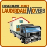Discount+Fort+Lauderdale+Movers%2C+Fort+Lauderdale%2C+Florida image
