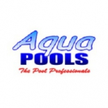 Aqua+Pools%2C+Worth%2C+Illinois image