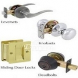 Top+Locksmith+Services%2C+Seattle%2C+Washington image