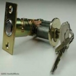 Affordable+Locksmith+Services%2C+Seattle%2C+Washington image