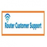 Router+Customer+Support%2C+San+Jose%2C+California image