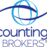 Accounting+Business+Broker%2C+Toronto%2C+Ontario image