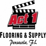 Act+1+Flooring+%26+Supply+Inc%2C+Pensacola%2C+Florida image