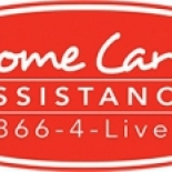 Home+Care+Assistance+of+Oakville%2C+Oakville%2C+Ontario image