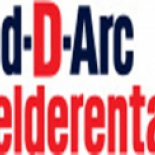 Red-D-Arc+Welderentals%2C+Shrewsbury%2C+Massachusetts image