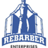 Rebarber+Enterprises%2C+San+Francisco%2C+California image