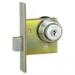 Euless+Locksmith+Service%2C+Euless%2C+Texas image