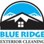 Blue+Ridge+Exterior+Cleaning%2C+Waynesboro%2C+Virginia image
