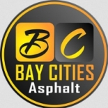 Bay+Cities+Asphalt+%26+Brick+Pavers%2C+San+Jose%2C+California image