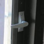 State+Locksmith+Services%2C+Alexandria%2C+Virginia image