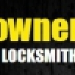 Locksmith+Downers+Grove+IL%2C+Downers+Grove%2C+Illinois image