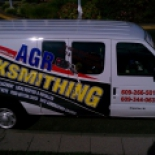 AGR+Locksmith%2C+Chicago%2C+Illinois image