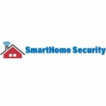 Smart+Home+Security%2C+South+Bend%2C+Indiana image