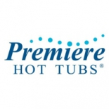 Premiere+Hot+Tubs%2C+San+Antonio%2C+Texas image