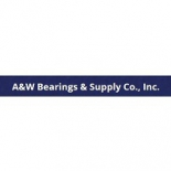 A+%26+W+Bearings+%26+Supply+Co%2C+Inc.%2C+Dallas%2C+Texas image